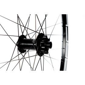 "NoTubes ZTR Arch MK3 Roue avant 27.5"" Disc 6 boulons 15x110mm Boost"